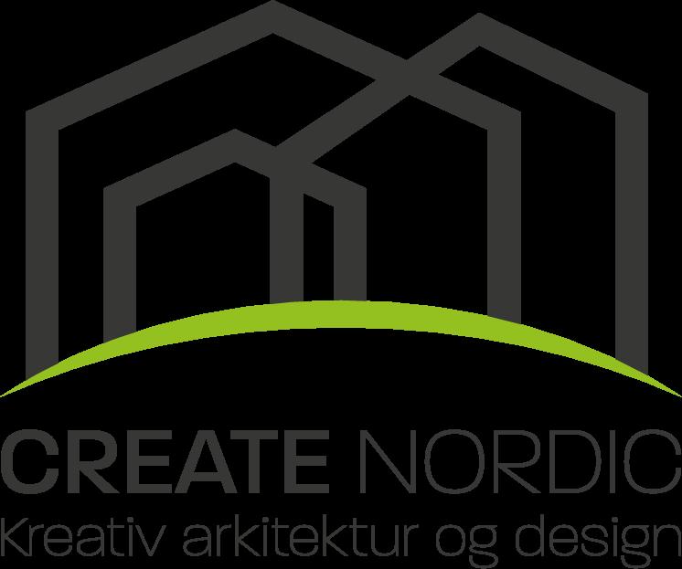 Create Nordic
